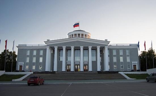 Фото: deputat-grigoryev.ru