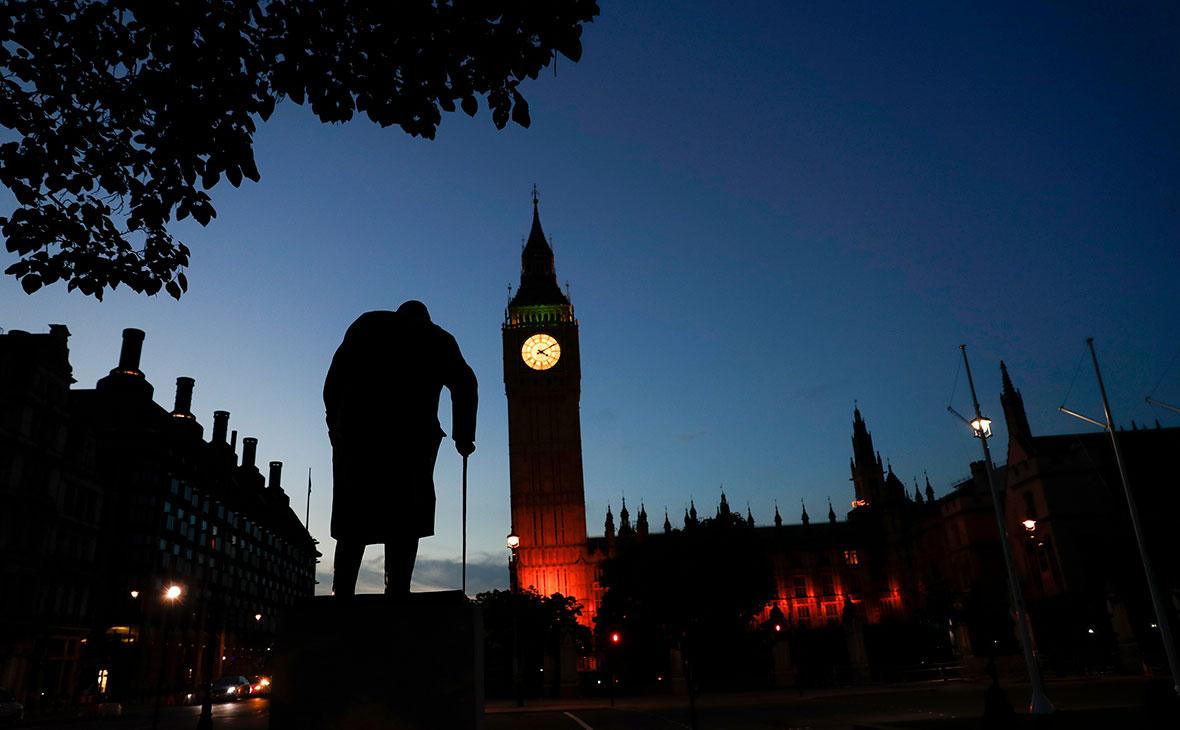 Последний день Великобритании в ЕС. Главное