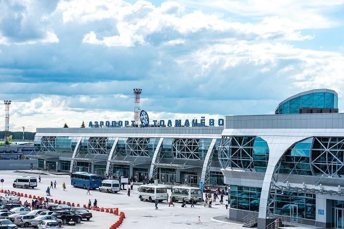 Фото:rbc.ru