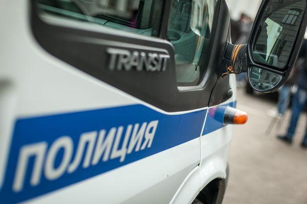 Фото: РИА URA.Ru