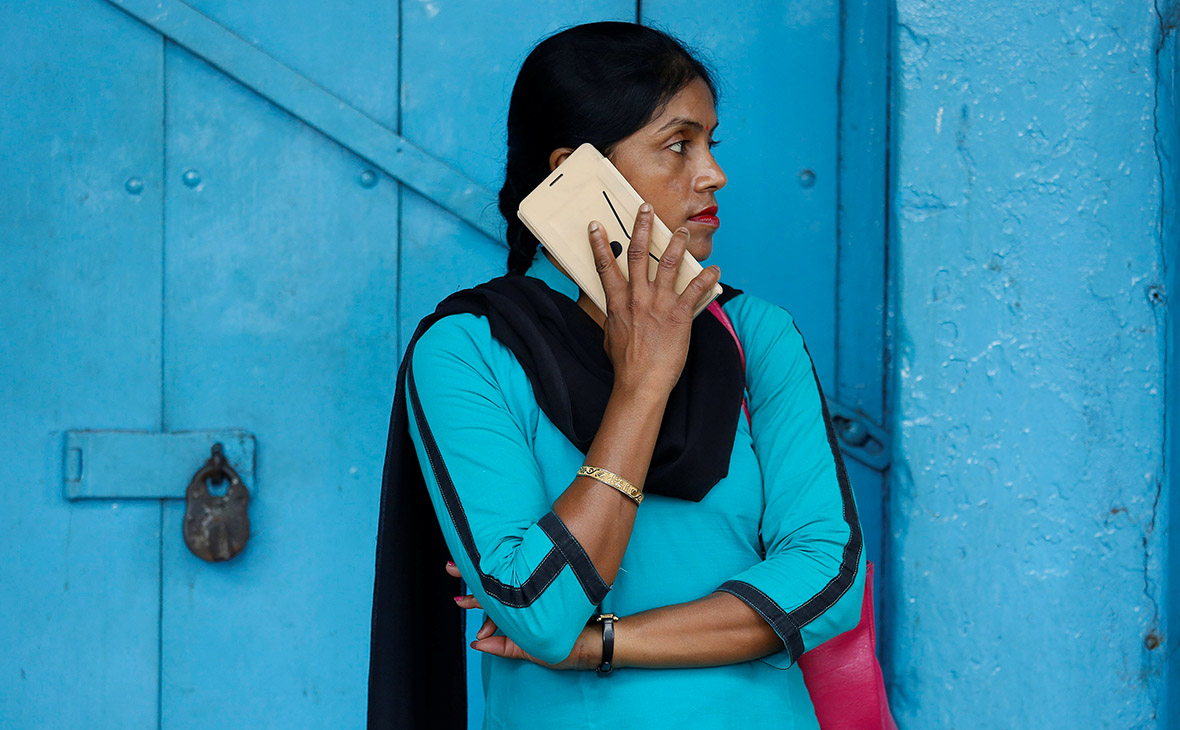Фото: Rupak De Chowdhuri / Reuters