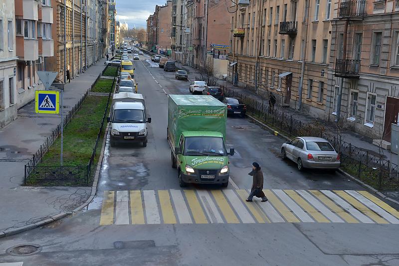 Фото:Сергей Бертов/Интерпресс