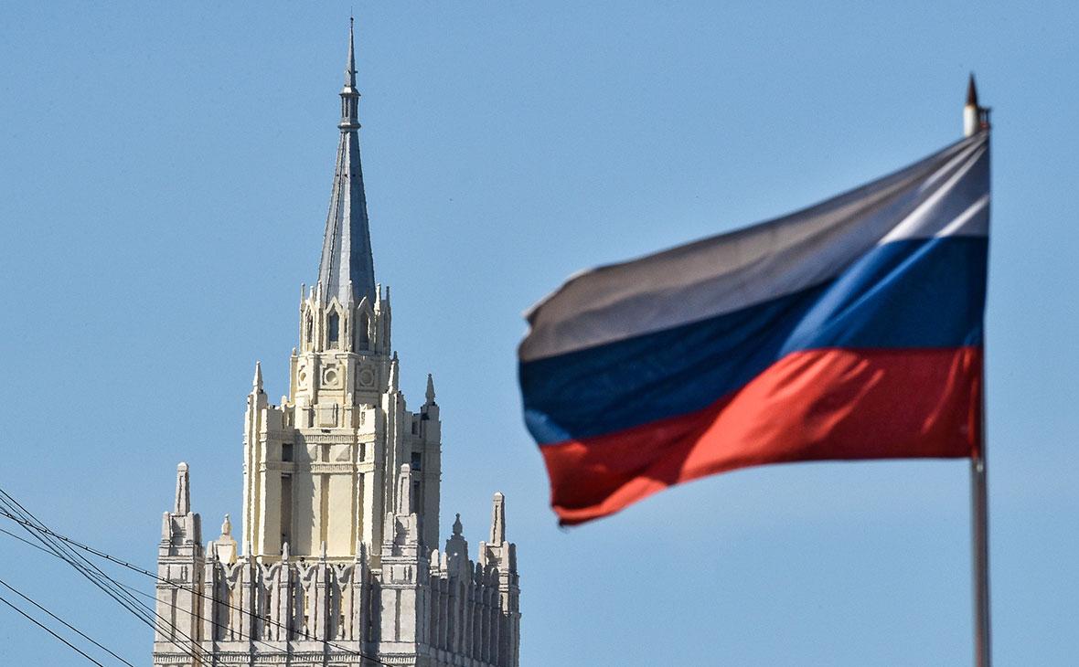 Фото: Алексей Иванов / TV Zvezda / Global Look Press