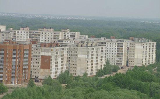 """Фото:ИА """"Башинформ"""""""