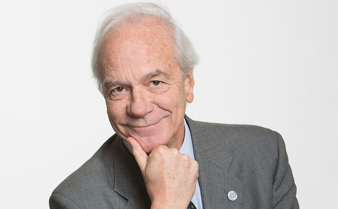 Роберто Саракко