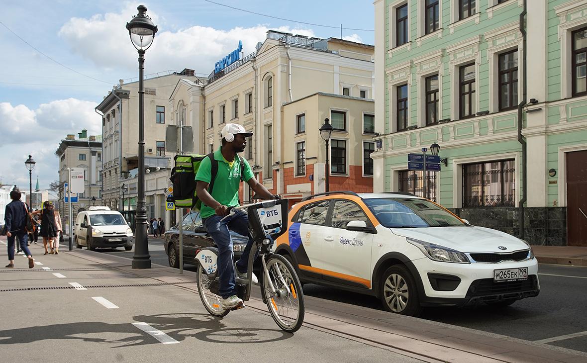 Фото:Елена Никитченко/ТАСС