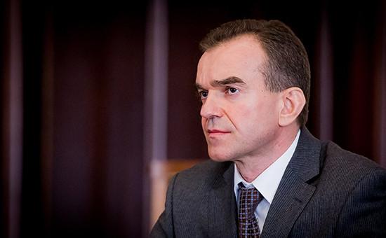 Фото: vkondratev.ru