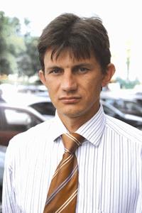 Фото:Вячеслав Аксенов, управляющий партнер Paul's Yard