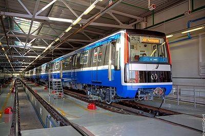 Фото:metro.spb.ru