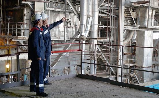 """По подсчётам предприятия, затраты ОАО """"Волга"""" на транспортировку электроэнергии в 2009-2015 годах превысили 8,144 млрд руб."""