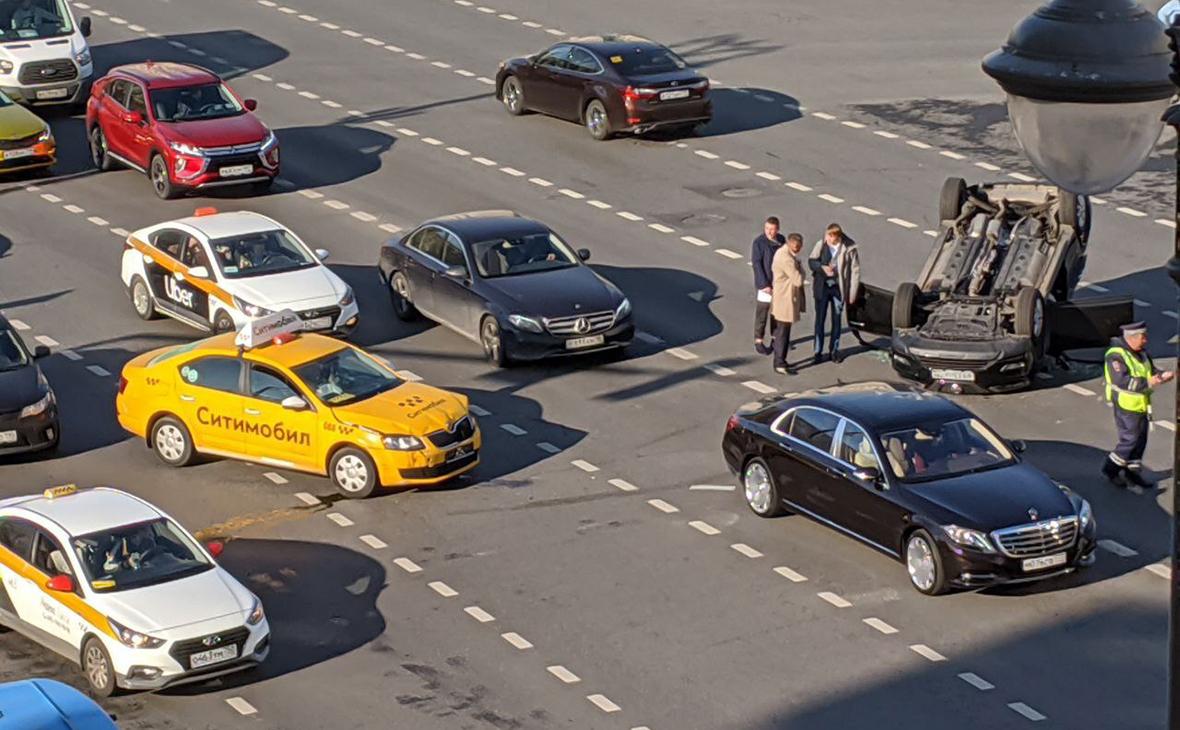 Фото:Андрей Соколов / vk.com