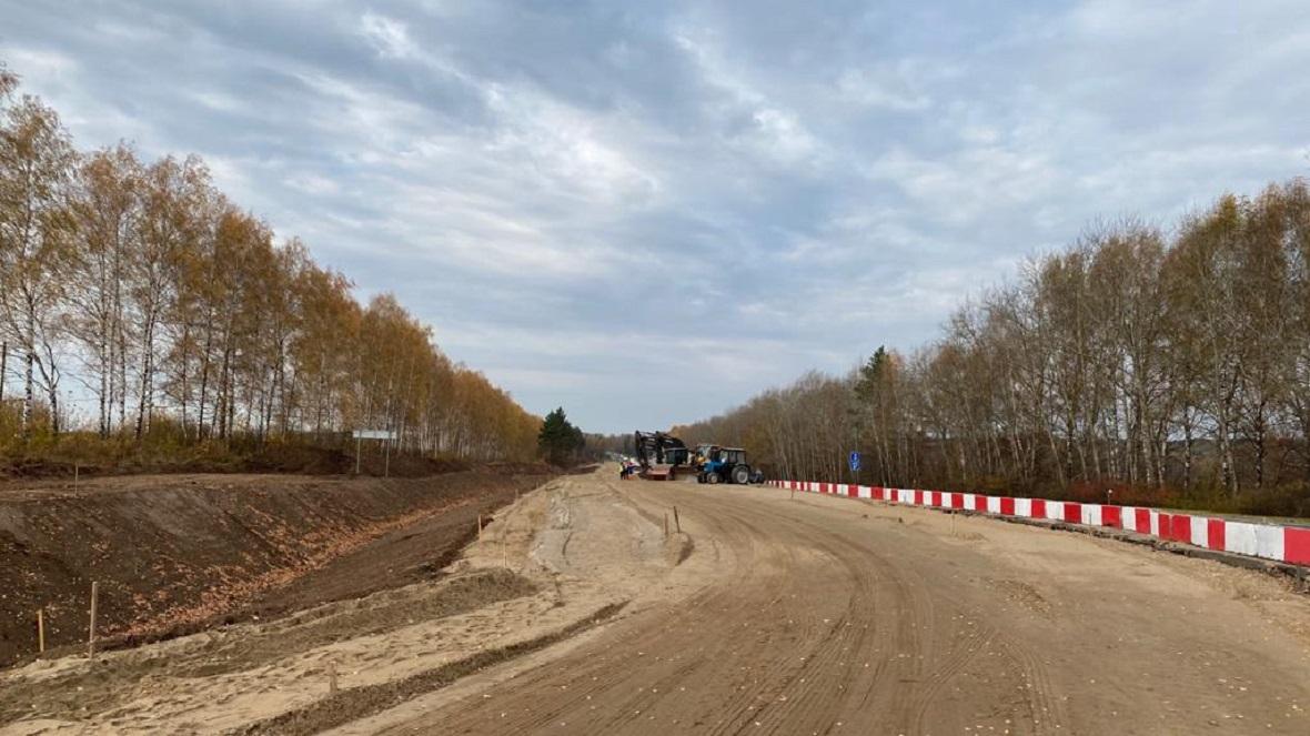 Фото:пресс-служба правительства Нижегородской области