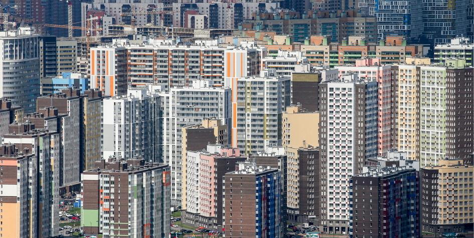 Фото: Ковалев Петр/ТАСС