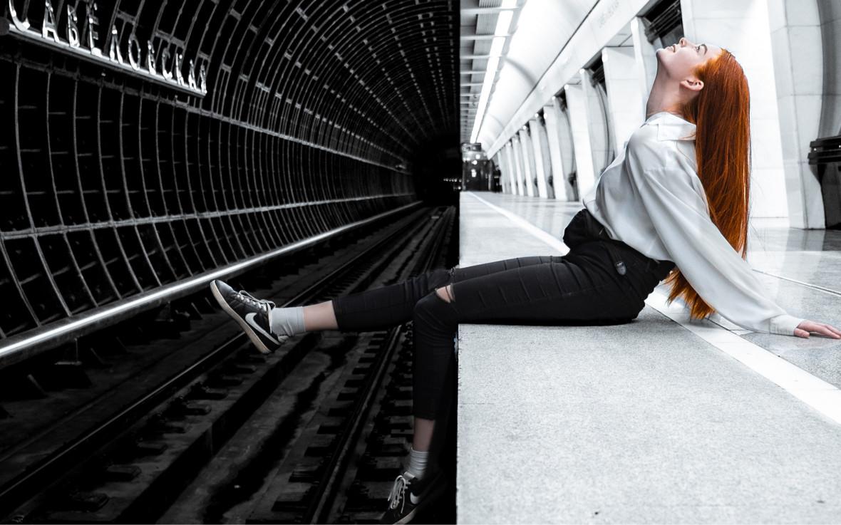 Фото:Egor Vikhrev/Unsplash