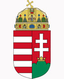Фото:Герб Венгрии