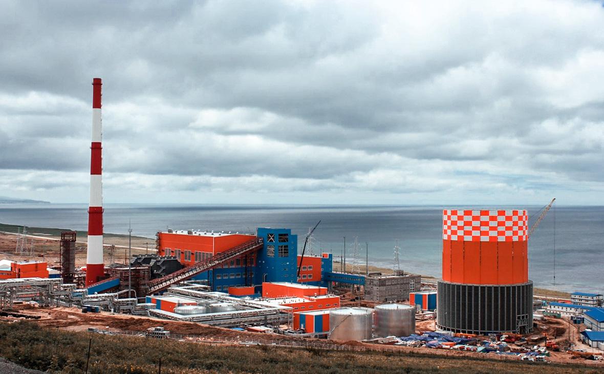 Фото:minenergo.gov.ru