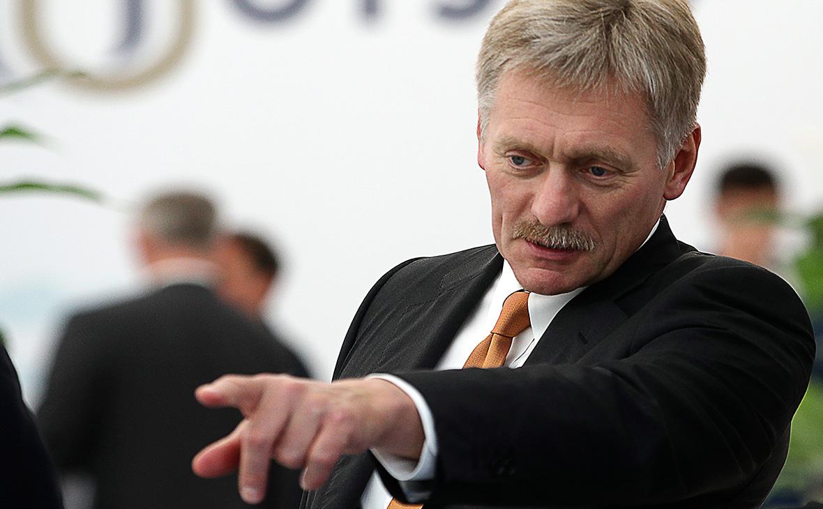 Кремль предсказал попадание курдов в Сирии «под каток турецкой армии»