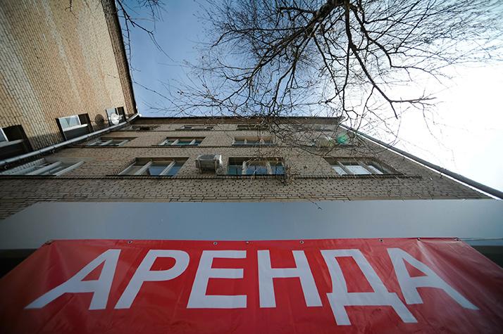 Фото: Anton Belitsky / Russian Look