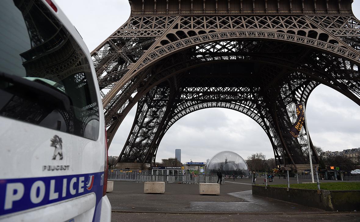 Фото:Antoine Antoniol / Getty Images