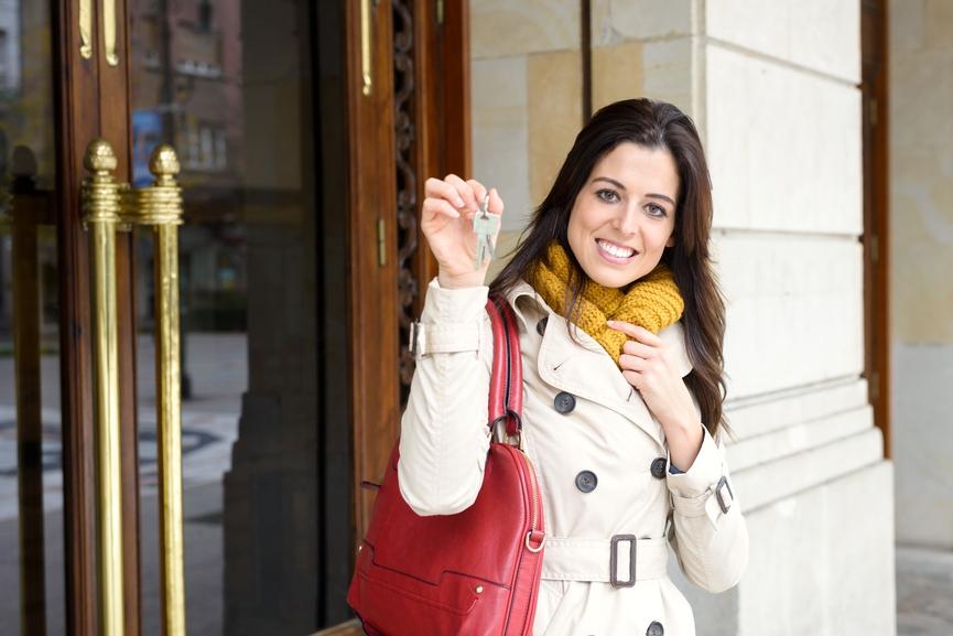 Фото: depositphotos.com/Dirima