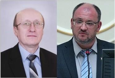 Фото:М.Мокрецов/gov.spb.ru и М.Резник/maximreznik.ru