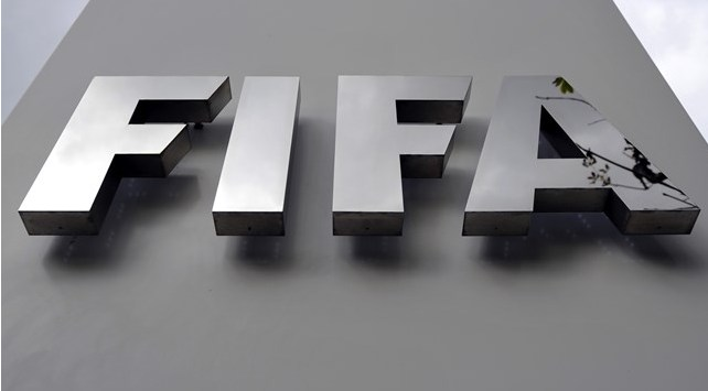 Фото:ru.fifa.com
