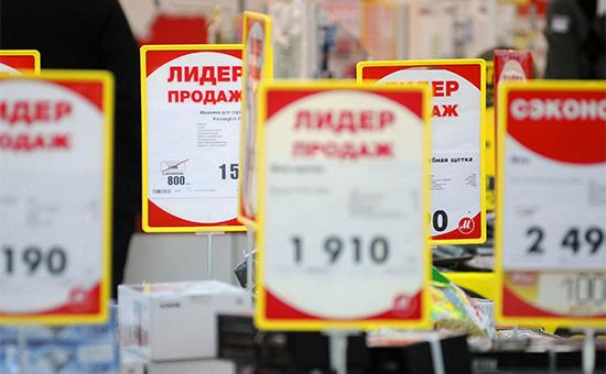 Фото: Владимир Астапкович/ТАСС