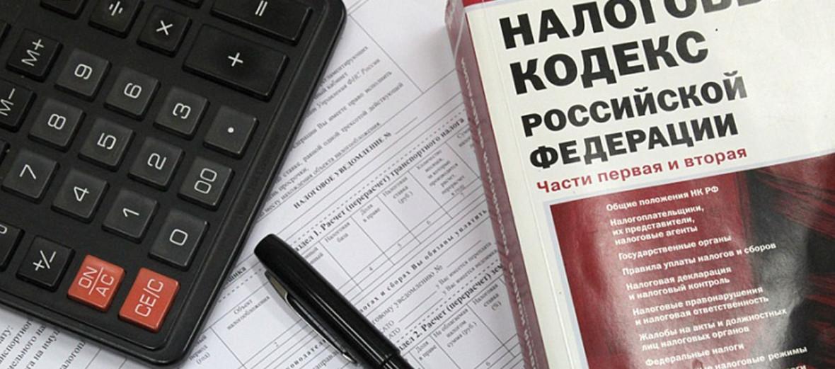 Фото: korenovsk.ru