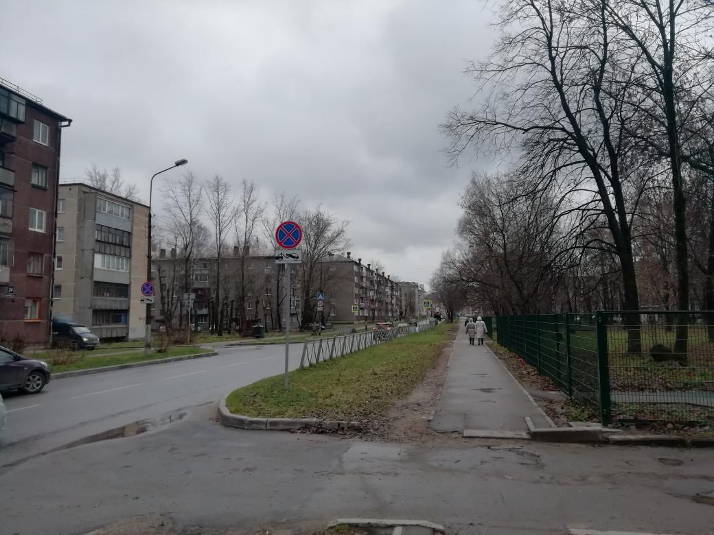 Фото:РБК ВО