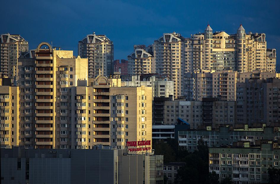 Фото:Андрей Чепакин/ТАСС