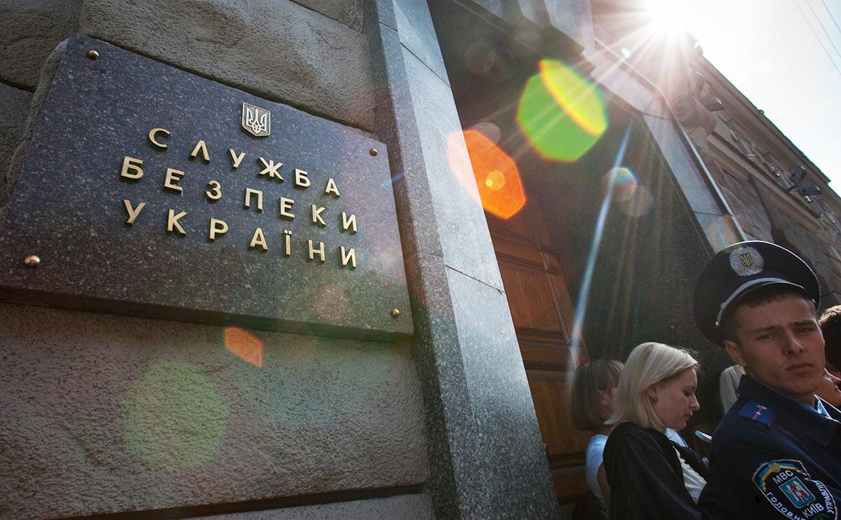 Фото:Переверзев Олег  / ИнА «Украинское фото»