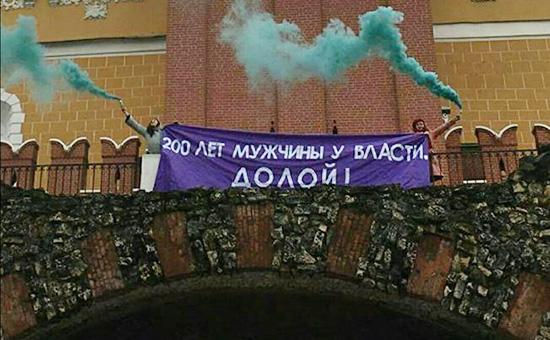 Фото:Екатерина Ненашева