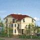 Фото:В Сочи средняя по рынку стоимость домовладения составляет 32 млн руб.