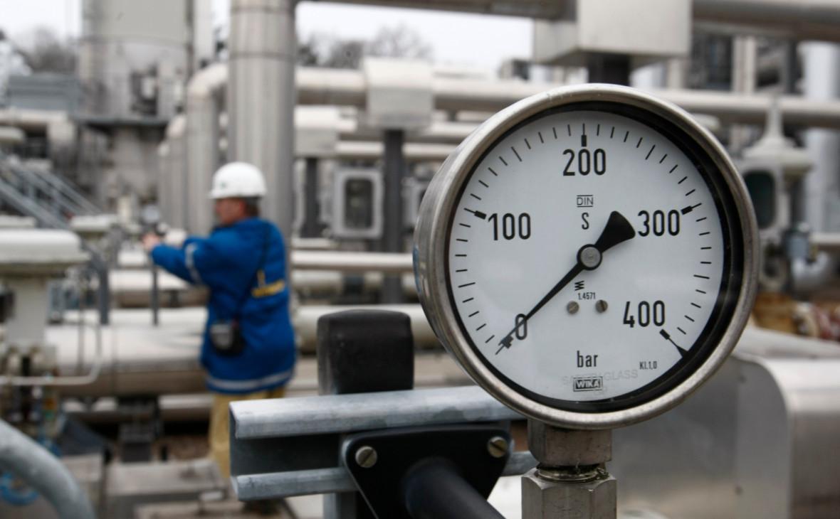 Инвестор Nord Stream 2 предрек рост уязвимости ЕС из-за задержки проекта