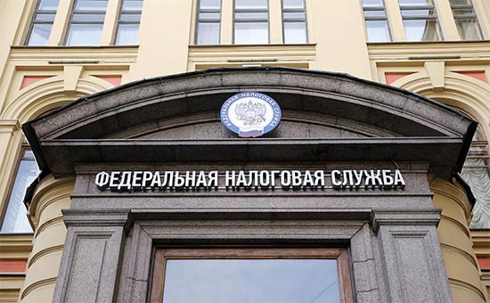 Фото: Александр Николаев/ТАСС