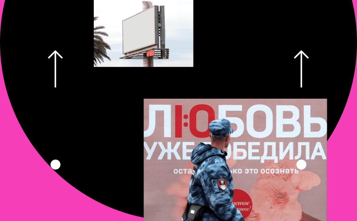 Фото: Kate Trysh / Unsplash, Сергей Карпухин / ТАСС