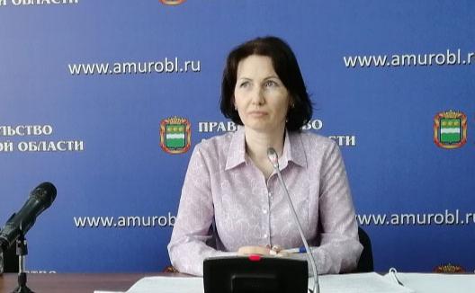 Евгения Жарновникова