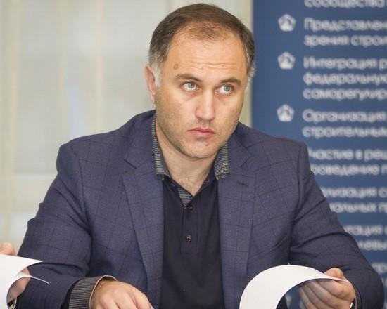 Фото:М.Оганесян/gov.spb.ru
