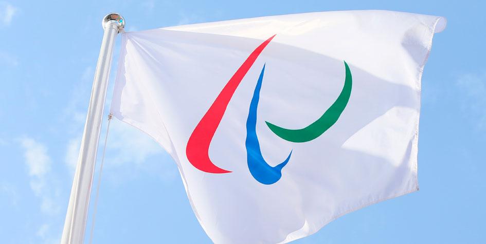 Сборная России отказалась нести паралимпийский флаг на открытии Игр-2018