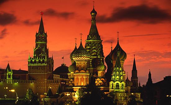 За год Россия выпала из топ-10 стран-лидеров по объему иностранных инвестиций