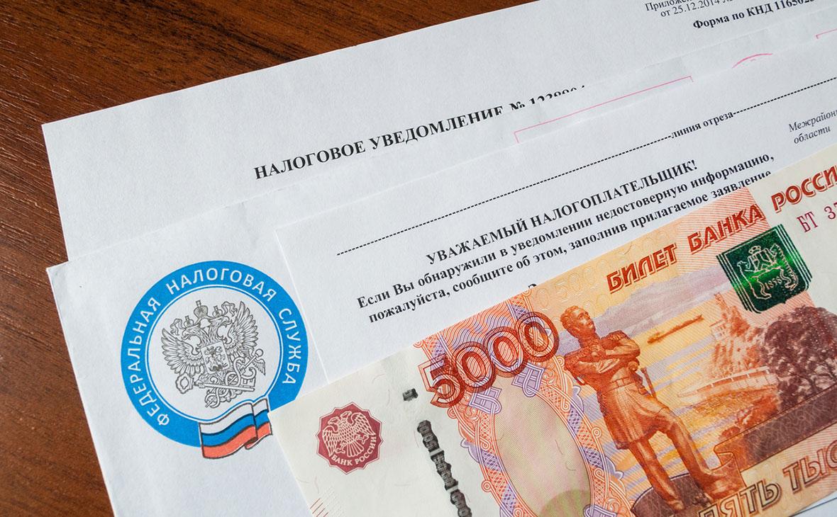 Ренессанс оплатить кредит онлайн без комиссии