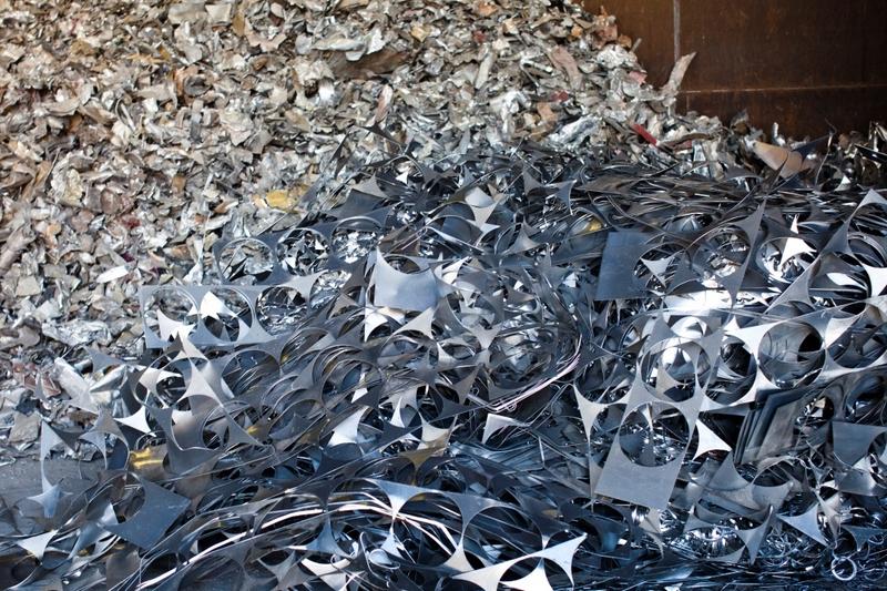 Фото:сайт Всеволожского завода алюминиевых сплавов