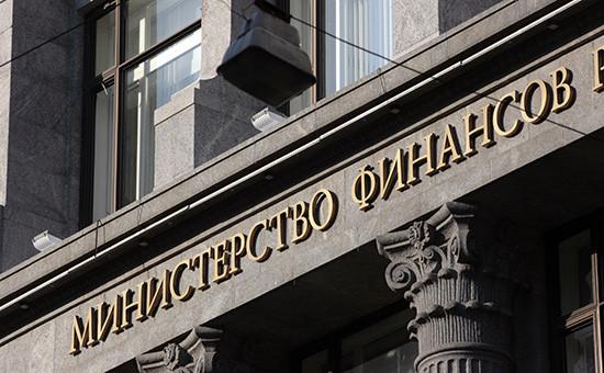 Фото:Алахов Слава/ТАСС