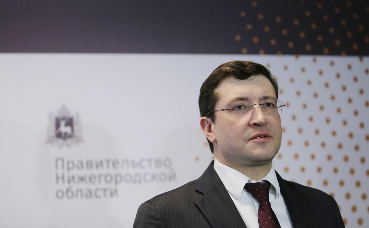 Фото: Анастасия Макарычева/РБК