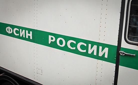Фото: Анатолий Шестаков/ТАСС