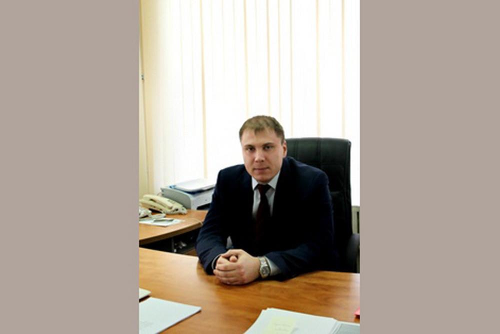 Фото: dz-nsk.ru