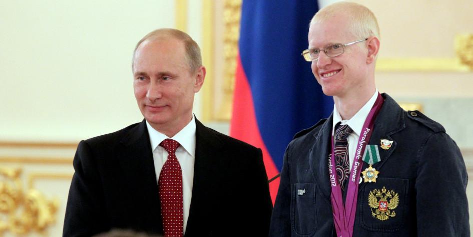 Фото: ТАСС/ Михаил Климентьев