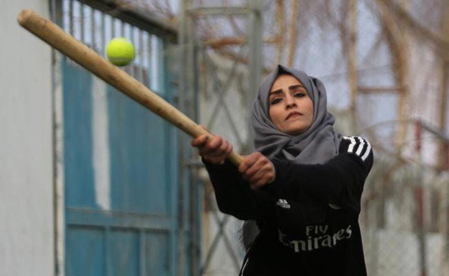 Фото: Ashraf Amra/ZUMAPRESS/ Global Look Press