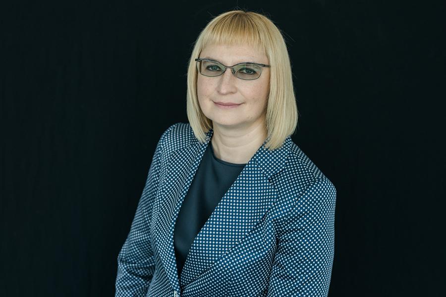 Фото:Яна Васильева для РБК