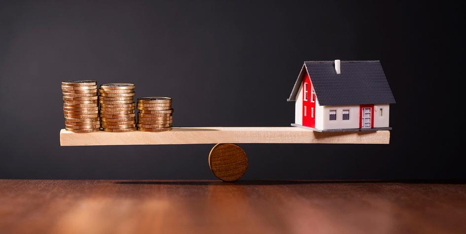 Изображение - С 6 ноября 2019-2020 года втб повышает ставки по ипотеке новые ставки, калькулятор и что будет дальш 755447848070343